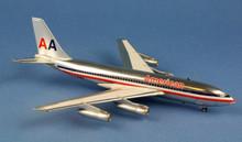 Aeroclassics American Airlines Boeing 720B N7528A 1/200 AC219486