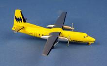Aeroclassics Hughes Airwest Fokker 27 N756L 1/200 AC219417