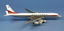 Aeroclassics National Airlines Douglas DC8-51 N287C 1/200 AC219333