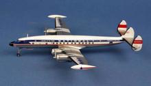 Aeroclassics National Airlines L-1049G Super G N7131C 1/200 AC219359