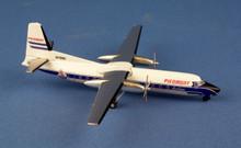 Aeroclassics Piedmont Fairchild FH-227 N701U 1/200 AC219452