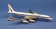 Aeroclassics United Jet Freighter Douglas DC8-54F N8047U 1/200 AC219472