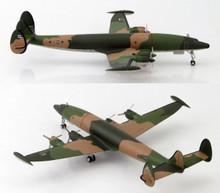 "HobbyMaster Lockheed EC-121R Constellation ""Da Nang Glider"" 553rd RS/553rd R 1/200"