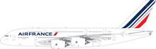 Phoenix Air France Airbus A380-800 F-HPJG 1/400
