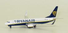 Phoenix Ryanair Boeing 737-800 EI-GXN 1/400