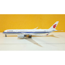 Aviation400 Air China Airbus A350-900 1/400