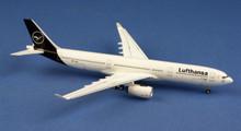 Aeroclassics Lufthansa Airbus A330-300 D-AIKO 1/400
