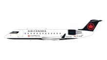 Geminijets Air Canada Express CRJ200 C-FIJA 1/200 G2ACA796