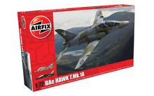 Airfix DBAe Hawk T.Mk.1A 1/72 A03085A