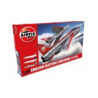 Airfix  English Electric Lightning F1/F1A/F2/F3  1/48  A09179