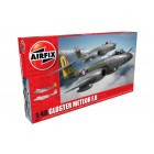 Airfix  Gloster Meteor F8 1/48  A09182