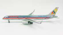 NG Models American Airlines 757-200/w N690AA <Flagship Freedom> 1/400