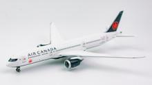 NG Models Air Canada Boeing 787-9 C-FVND 1/400