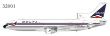 NG Models Delta L-1011-200 N730DA 1/400