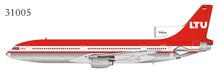 NG Models LTU L-1011-1 D-AERN 1/400