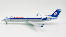 NG Models Belavia CRJ-100ER EW-101PJ 1/200