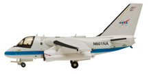 Limox Lockheed Martin Viking S-3B NASA 1/200