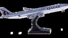 Phoenix Qatar Airbus A340-600 A7-AGD 1/400