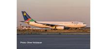 Herpa Air Namibia Airbus A330-200 1/500
