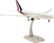 Hogan French Air Force Airbus A330-200 1/200