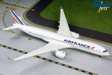 GeminiJets Air France Airbus A350-900 F-HTYA 1/200 G2AFR867