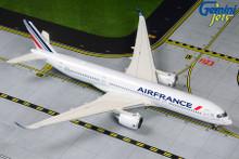 GeminiJets Air France Airbus A350-900 F-HTYA 1/400 GJAFR1883
