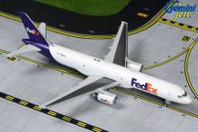 GeminiJets FedEx Boeing 757-200F N920FD 1/400 GJFDX1818