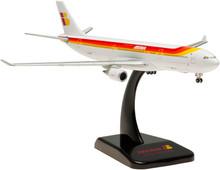 Hogan Iberia Airbus A330-300 1/200