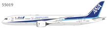 NG Models ANA Boeing 787-9 JA890A 1/400 NG55019