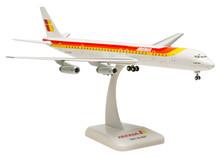 Hogan Iberia DC-8-63 1/200