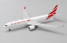 Phoenix Air Mauritius Airbus a330-900Neo 3B-NBU 1/400