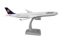 Hogan Lufthansa Airbus A330-300 1/200