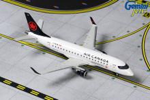 GeminiJets Air Canada Express Embraer 175 C-FEJB 1/400 GJACA1870