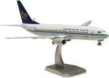 Hogan Mandarin Airlines Boeing 737-800 1/200