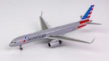 NG Models American Airlines 757-200/w  N691AA 1/400 NG53121