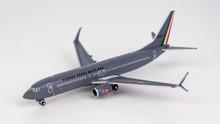 NG Models Mexico - Air Force  737-800/w 3527 <with scimitar winglets> 1/400 NG58013