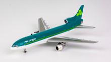 NG Models Aer Lingus L-1011-100 G-BBAF 1/400 NG31006