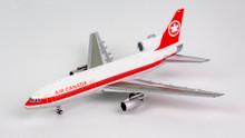 NG Models Air Canada L-1011-500 C-GAGK 1/400 NG35003