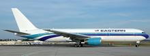 JC Wings Eastern Airlines Boeing 767-300(ER) N703KW 1/400