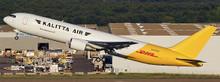JC Wings Kallita Air Boeing 767-300(ER)(BCF) N763CK 1/400