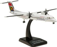 Hogan South African Express Airways DHC-8-Q400 1/200