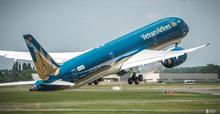 Phoenix Vietnam Airlines Boeing 787-10 VN-A872 1/400
