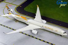 GeminiJets Etihad Airbus A350-1000 A6-XWB 1/200 G2ETD883