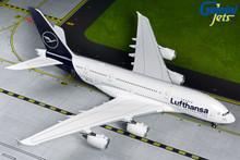 GeminiJets Lufthansa Airbus A380 D-AIMB 1/200 G2DLH785