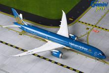 GeminiJets Vietnam Airlines Boeing 787-10 VN-A879 1/400 GJHVN1903
