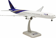Hogan Thai Airways Boeing 777-300ER 1/200