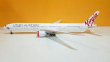 Inflight200 Virgin Australia Airlines Boeing 777-300ER VH-VPD 1/200