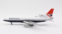NG Models British Airways L-1011-1 G-BBAI <Negus> 1/400 NG31008