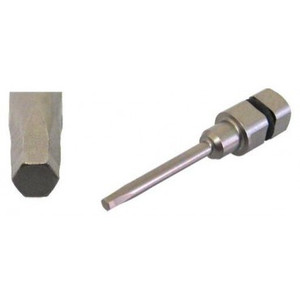 .048 Hex Tapered - Long - 3i Certain Compatible