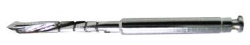 1.6mm pilot drill